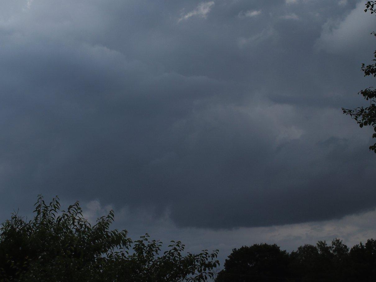 http://www.wetter-bilder.de/Bilder/Funnel4.jpg