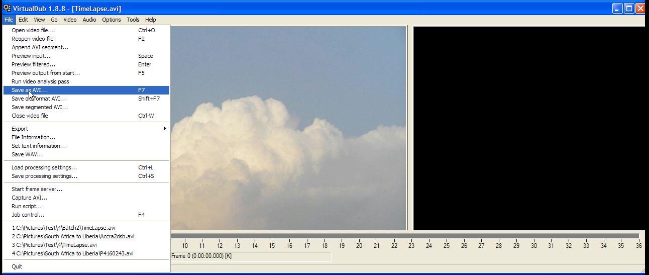 http://www.wetter-bilder.de/Liberia/Tutorial/1fa.jpg